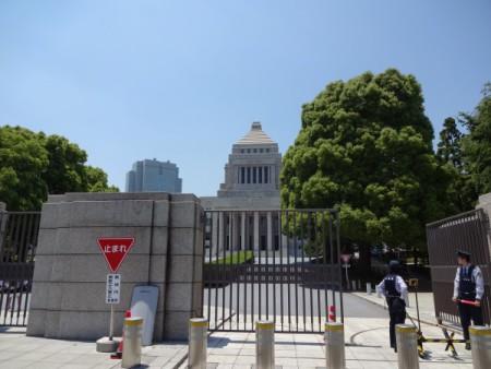 意見書6件を採択!!(9月定例議会の成果 その1)